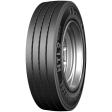HTL2 Eco-Plus Low Platform Tire